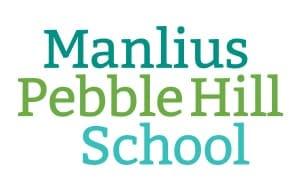 Discover MPH @ Manlius Pebble Hill School |  |  |