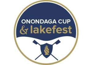 3rd Annual Onondaga Cup & Lakefest @ Onondaga Lake Park - Willow Bay | Liverpool | New York | United States