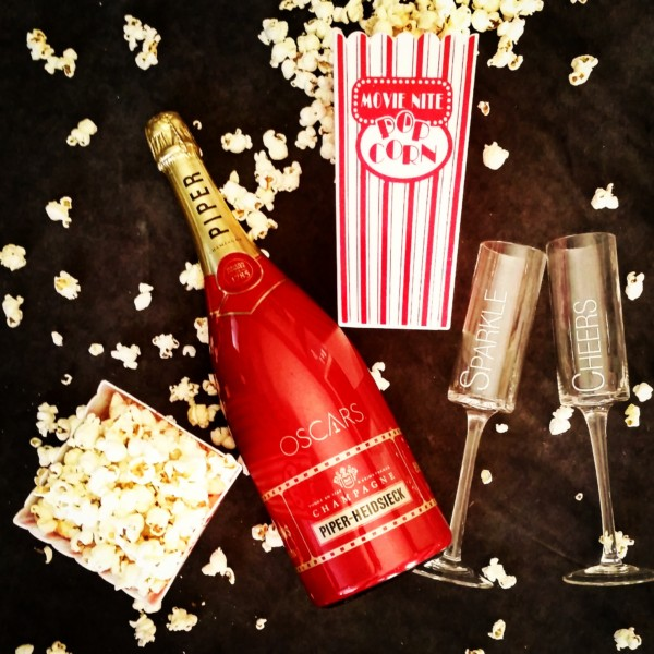 Oscar Night – Throw The Most Stylish Party of the Year