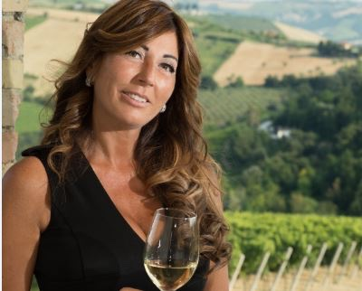 Velenosi Wine Marche