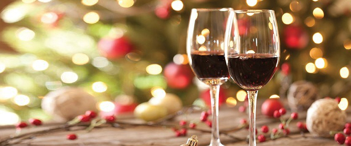8 Napa Valley Cabernet Sauvignons For The Holiday Season