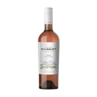 Domaine Bousquet Rosé