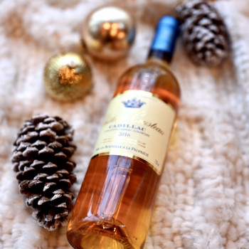 Wines for Holiday Dinner