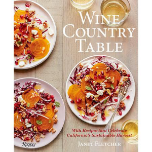 Holiday Gift Guide Wine Country Table 2019