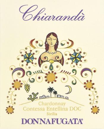 Donnafugata Chiaranda