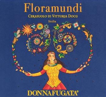 Donnafugata Floramundi Cerasuolo di Vittoria