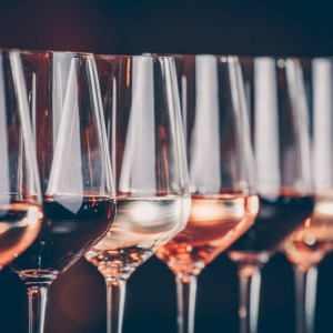 5 Wines To Try In 2020