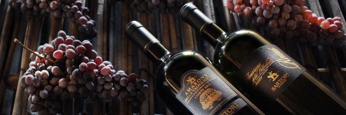 Sartori Amarone & Valpolicella