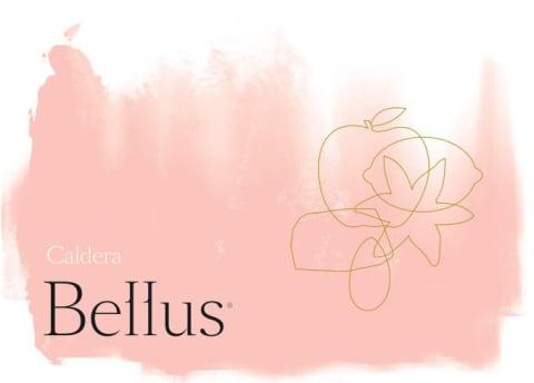 Bellus Caldera