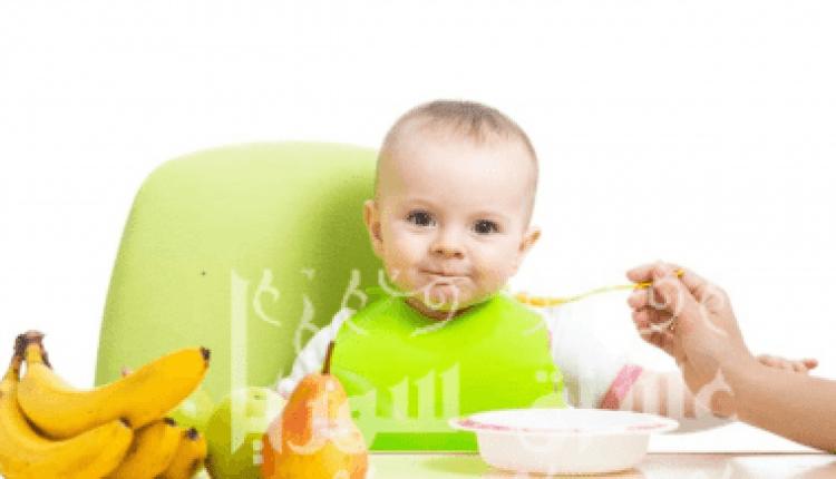 تغذية الطفل ، طعام الاطفال ، غذاء الطفل ، طعام الطفل في الشهر السادس ، اكل الطفل في الشهر السادس ، اكل الاطفال ، صحة الطفل وتغذيته ، التغذية السليمة للاطفال ، التغذية الصحية للاطفال ، غذاء الاطفال الصحي ، متى يبدا الطفل بالاكل ، متى ياكل الطفل الرضيع ، اكلات للاطفال ، تغذية الرضيع ، اطعام الطفل الرضيع