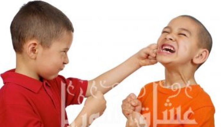 الطفل العنيد ، كيفية التعامل مع الطفل العنيد ، التعامل مع الطفل العنيد ، كيف اتعامل مع الطفل العنيد ، طريقة التعامل مع الطفل العنيد ، كيف نتعامل مع الطفل العنيد ، تربية الطفل العنيد ، علاج الطفل العنيد ، معاملة الطفل العنيد ، كيف اتعامل مع طفلى العنيد ، تعديل سلوك الطفل العنيد ، الطفل العنيد والعصبي