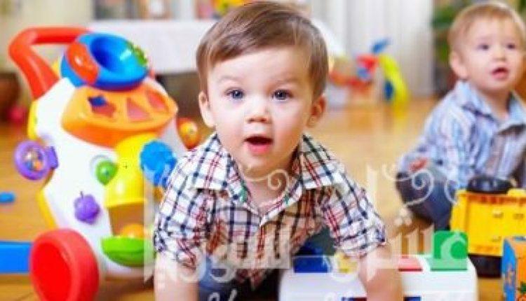 روضة ، الحضانة ، الروضه ، روضة اطفال ، روضة الاطفال ، تعليم اطفال ، اطفال الروضه ، روضات اطفال ، الاطفال ، تعليم اطفال الروضة ، رياضة اطفال ، حضانة الروضة ، الطفل والروضة ، تعليم رياض اطفال ، كيفية التعامل مع الاطفال فى الحضانة ، العاب حضانه