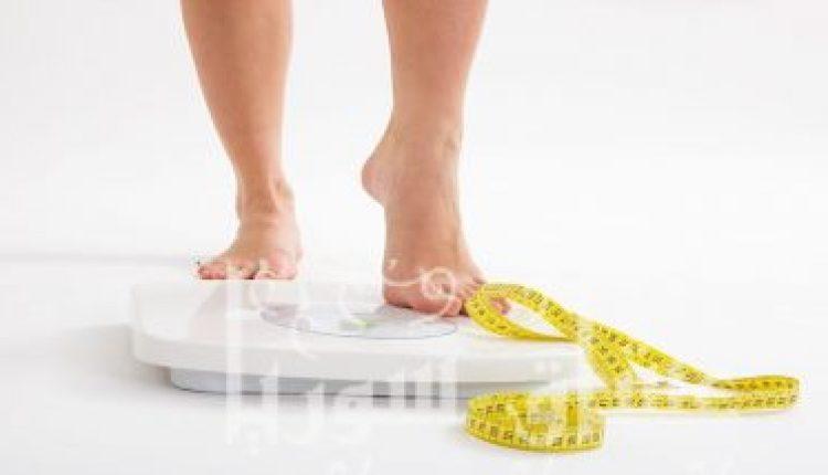 اسباب فشل الرجيم ، رجيم ، حرق الدهون ، تخسيس ، تخفيف الوزن ، رجيم سريع ، تخسيس البطن ، نصائح للرجيم ، اسباب عدم نزول الوزن ، طريقة رجيم ، اسرع طريقة للتخسيس ، دهون البطن ، اسرع طريقة لحرق الدهون ، تخسيس الوزن ، اسرع طريقة لانقاص الوزن ، افضل طريقة لتخفيف الوزن ، التخسيس السريع ، كيفية التخلص من الكرش
