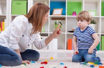 سلوك الطفل سلوكيات الاطفال سلوك الاطفال تعديل السلوك