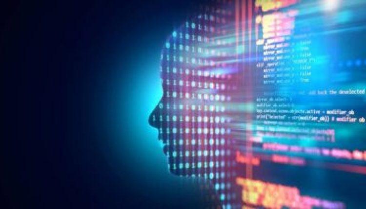 10 لغات برمجة يجب البحث عنها في عام 2019