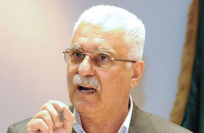 إعلان دمشق للتغيير الوطني الديمقراطي.. القصة الكاملة: جورج صبرة