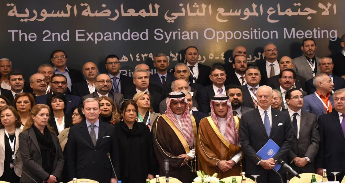 افتتاحية موقع حزب الشعب الديمقراطي السوري: لا بد لبناء الهوية من آخر، ولكن بموقف جديد