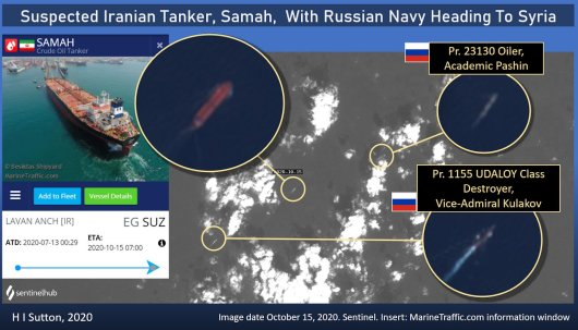 Iranian-Oil-Tanker-Samah-to-Syria-with-Russian-Navy.jpg