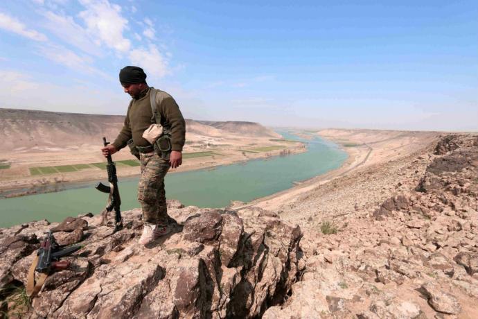 Tabqa-dam-Raqqa.jpg