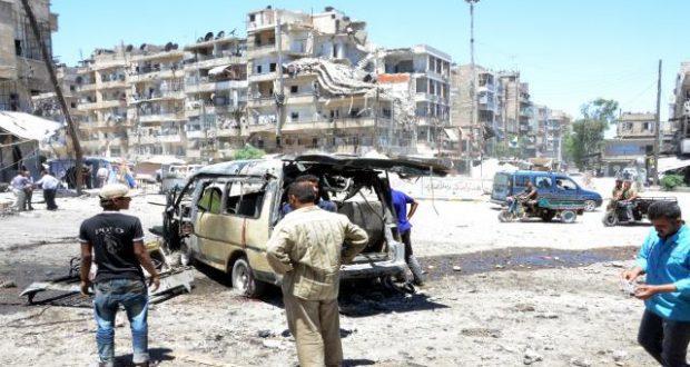 قصف-حلب-الاحياء-الشرقية-620x330