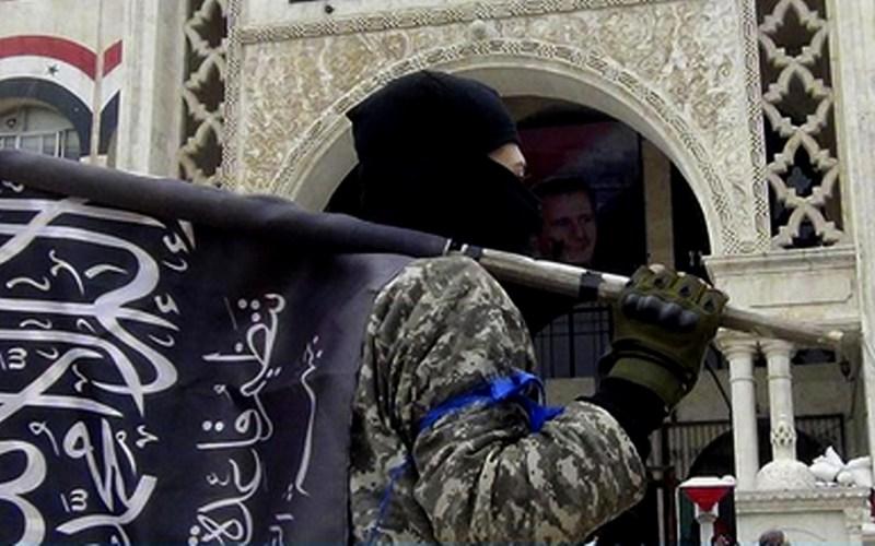 Syria-Intelligence-Al-Nosra-Qaida-Idlib-Syrie