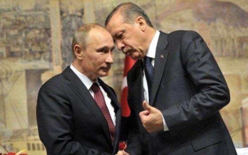 Syria-Intelligence-Poutine-Erdogan-sommet-de-Sotchi-Septembre-2018