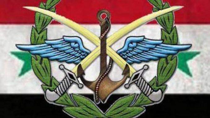 SAA+logo1-712814