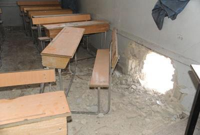 school sss