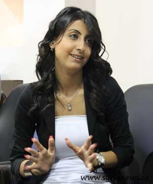 al-khatib