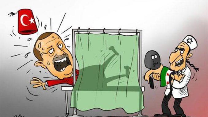 Erdogan FSA