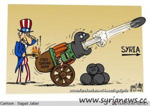 Afbeeldingsresultaat voor usa syria