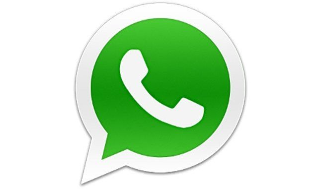 WhatsApp Messenger for Android