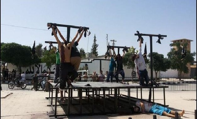 8-christians-murdered-by-isis
