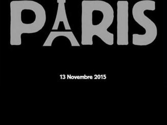 image - pray for paris