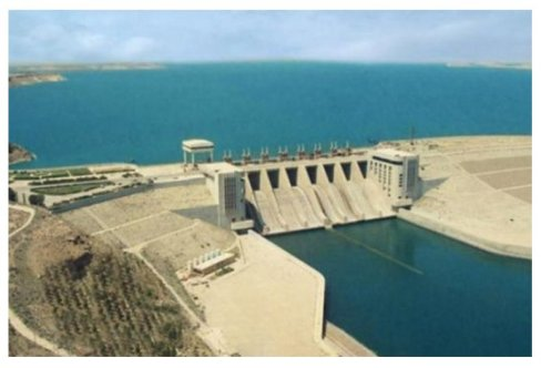 UK, US Holding Tabqa Dam Hostage in Syrian Negotiations?