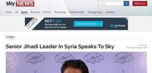 sky interviews him.jpg