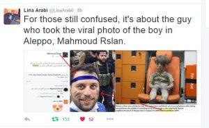terrorist rslan c child beheaders