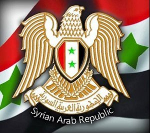 syrian-arab-republic-jpg