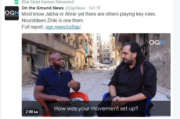 Afbeeldingsresultaat voor Bilal abu Kareem the terrorist