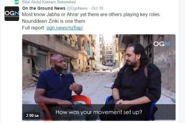 foreign-terrorist-kareem-moderate-oppositions-interview