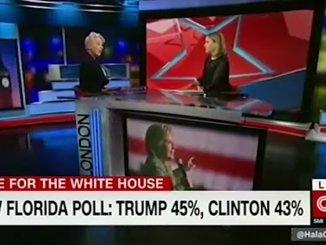 image-cnn Clinton News Network