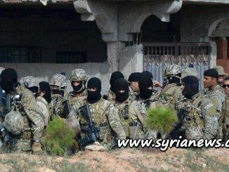 image-Tunisian Terrorists