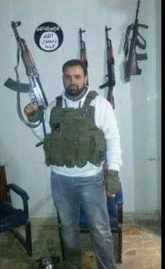 alqaeda-white-helmets