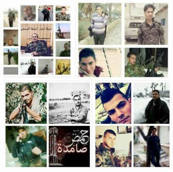 martyrs-of-moderate-oppositions-terror-homs