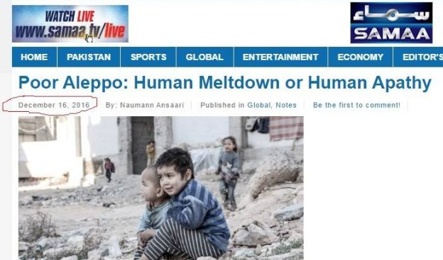 mainstream-media-propaganda