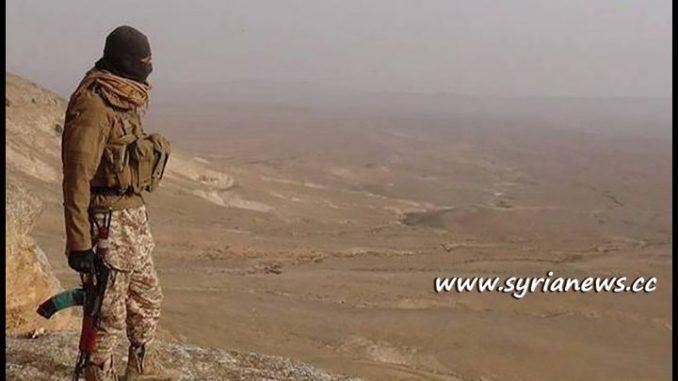 image-Arsal Plains - Rural