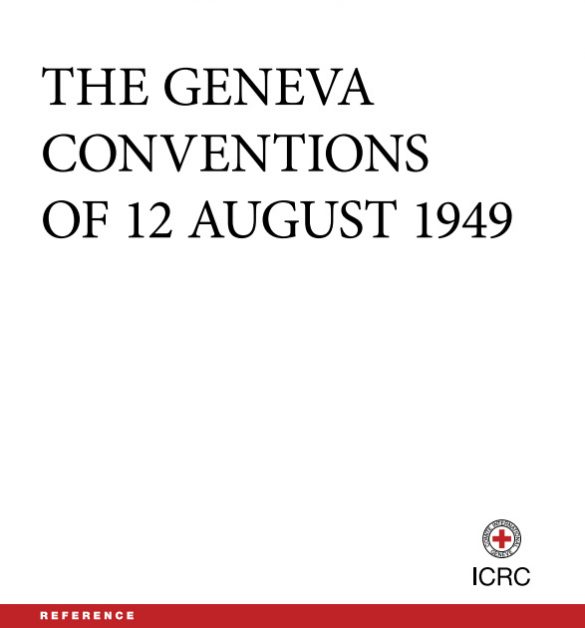 sams geneva convention pdf