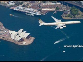 image-UAE Etihad Airplane Turkey Qatar Terror Attack Foiled