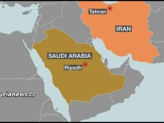 image-iran-saudi-arabia