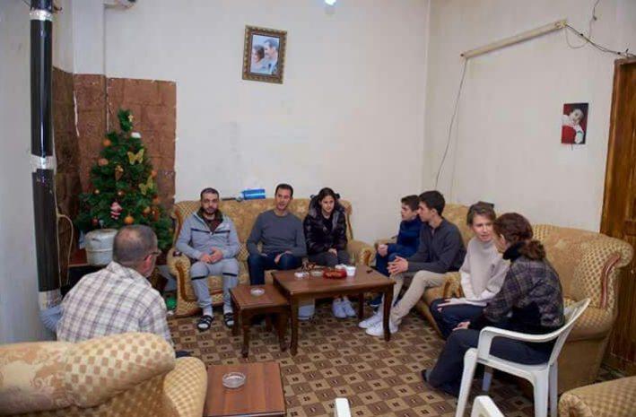 syria-news